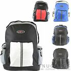 Large Sport / Outdoors / Camping / School / Travel / Work Backpack / Rucksack