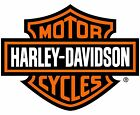 HARLEY DAVIDSON BIKER BOOTS - A SELCTION OF VARIOUS MODELS/SIZES, MENS & WOMENS