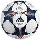 ADIDAS FINALE LISBON CAPITANO CHAMPIONS LEAGUE FOOTBALL SIZES 3,4 & 5 BNIB