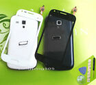 Full Housing Cover+Touch Screen Digitizer for Samsung Galaxy S Duos GT-S7562