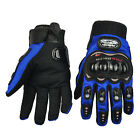 2014 Pro-biker Full Finger Motorcycle Riding Racing Cycling Sport Gloves M/L/XL