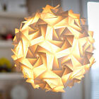 Aperture Ceiling Shade Ceiling Light in 3 Sizes