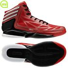 2715636799804040 2 adidas adiZero Crazy Light 2   Fall 2012 Colorways