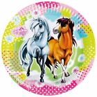 HORSE COMPLETE PARTY SUPPLIES FILLED PARTY BAGS  COMBINE POSTAGE