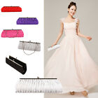 Ladies purse Women Handbag Evening Party Bag Wedding Bridal Clutch Club HOT&2014