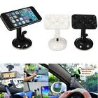 720° Rotating Holder Car Windshield suction Sucker Mount For Cellphone Tab GPS