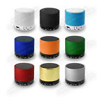 Bluetooth wireless portable speaker for Samsung Galaxy S5 i9600 Galaxy S4 S3 S5