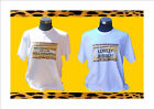 NEW: Only Fools & Horses Del Boy OFAH 100% Soft Style Cotton T Shirts Tee XL