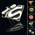 Best Charming Stainless Steel Handsome Mens Wedding New Classical Fancy Cufflink