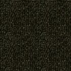 22 Select Contract CARPET TILES Anthracite Black Grey Heavy Duty Hard Wearing