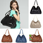 Women purse serpentine pattern BR404 lady Elegant Bag Clutch Retro girl handbag