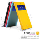 XIAOMI MI3 NILLKIN FRESH-SERIES FLIP LEATHER CASE MI3