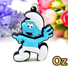 The Smurfs USB 3.0 Stick, Quality Smurfette Cartoon USB Flash Drives weirdland