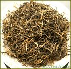 *Black Tea* 2014 Guangdong Ying De Hero No.9 Black Tea-100g