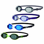 SPEEDO Jet Senior Adult UV Anti Fog Swimming Goggles