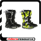 Alpinestars Tech 8 RS Offroad Boots (Choose Size / Color)