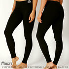 "LONSDALE ""BRACKEN"" QUALITY Women's Tights Gym Leggings Run Workout Full Length"