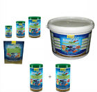 TETRA PRO ALGAE 12g 100ml 250ml 500ml 1L tube 10L bucket any sizes proalgae