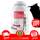 MAXINE'S BURN WHEY PROTEIN 500g - TONING - LOW CARB