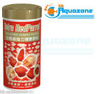 TETRA RED PARROT 320g (1L) Red Parrot Fish * NEW*