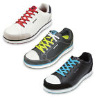 New 2014 Hank Haney Crocs Men's Karlson Golf Shoes - Multiple Sizes & colors
