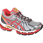 Asics Women's Gel-Nimbus 15 Road Running Shoes, Lightning