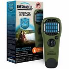 ThermaCELL Mosquito Repellent Max Life Refill Mats (Pack Of 10) 120 Hours günstig