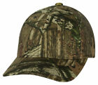 Flexfit New Fitted Camouflage Cap Mossy Oak Infinity Hats. 6999