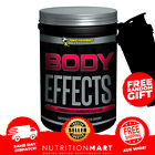 BODY EFFECTS POWER PERFORMANCE FOCUS ENERGY (30 SERVES) BODY EFFECTS