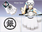 New Winter Touch-Screen Warm Gloves Attack On Titan One Piece Janpanese Anime