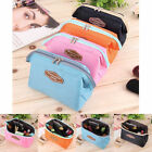 Multifunction Fashion Travel Cosmetic Bag Makeup Case Toiletry 4 Colors U Pick
