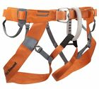 Black Diamond Couloir Harness Mens Unisex Backcountry Touring New 2015