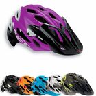 2015 Met Parabellum All Mountain MTB Shock Absorbing Lightweight Bike Helmet