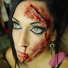 Halloween Liquid Latex Bottle - Zombie Decaying Flesh Skin Scar Make Up FX Wound