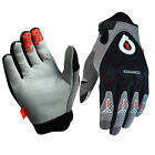 NEW Motorcycle Tactical Gloves,Army Full Finger Airsoft Combat Tactical Gloves 1
