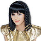 Queen of the Nile Wig  cleo,cleopatra,nile,wig,braids,egypt,egyptian,queen,12449