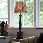 Mark Slojd Large Liljedal Table Lamp Base