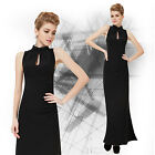 Ever Pretty Charming Laides Business Wear Formal Evening Celebrity Dress 08169