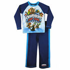 Skylanders Pyjamas | Skylanders Trap Team PJs |  Fr 3-12 Years | NEW & TAGS