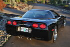 Chevrolet+%3A+Corvette+NO+RESERVE