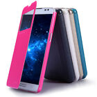 Nillkin Leder Style Leather Case Cover For LG G Pro Lite D684 D686 Newest T01S