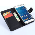 Wallet Leather Case Flip Cover For Samsung Galaxy Grand Prime SM-G530H G5308W #i