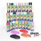 Aerosol Rubber Spray Paint - Vinyl in a Can - 30 Stunning Colours -NOT PLASTIDIP