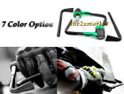 "Universal 7/8"" Brake Clutch Levers System Proguard For NINJA ZX6R ZX636"