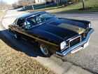 Oldsmobile+%3A+Cutlass+ORIG+DIGITAL+TACH+WORKS%21