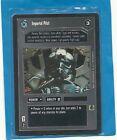 Star Wars Cards - Premiere Limited DS BB - Pick card SW CCG