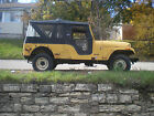Jeep+%3A+Other+Base+Sport+Utility+2%2DDoor