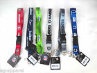 NFL Team Lanyards Brand New With Tags Pick Your Team!!