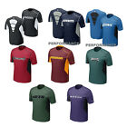 NFL Mens Hypercool Short Sleeve Speed Shirt