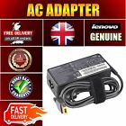 Genuine Original IBM LENOVO USB Laptop Power Supply AC Adapter Charger for